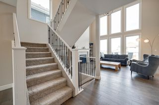 Photo 18: 9034 24 Avenue in Edmonton: Zone 53 House for sale : MLS®# E4262684