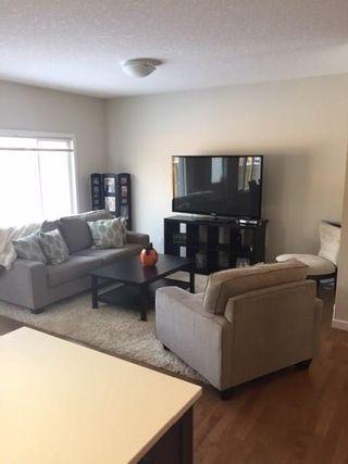 Photo 3: 18 Mount Rae Ridge: Okotoks House for sale : MLS®# C4144821