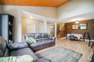"""Photo 5: 4994 207 Street in Langley: Langley City House for sale in """"CITY PARK / EXCELSIOR ESTATES"""" : MLS®# R2587304"""