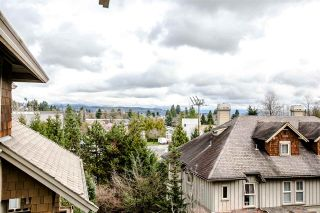 """Photo 12: 410 15 SMOKEY SMITH Place in New Westminster: GlenBrooke North Condo for sale in """"THE WESTERLY"""" : MLS®# R2046812"""