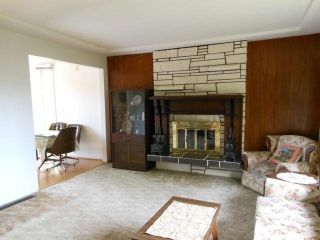 Photo 2: 21375 OLD YALE Road in Langley: Murrayville House for sale : MLS®# F1313398