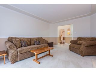 """Photo 19: 22 9168 FLEETWOOD Way in Surrey: Fleetwood Tynehead Townhouse for sale in """"The Fountains"""" : MLS®# R2518804"""