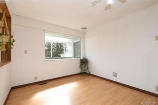 Photo 5: 5526 Croydon Pl in SOOKE: Sk Saseenos House for sale (Sooke)  : MLS®# 809931