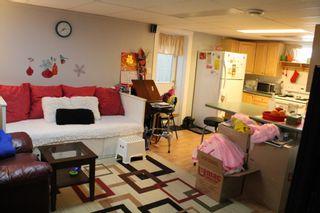 Photo 16: 557 Atlantic Avenue in Winnipeg: Sinclair Park House for sale (4C)  : MLS®# 1512098