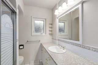 Photo 11: 4775 PORTLAND Street in Burnaby: South Slope House for sale (Burnaby South)  : MLS®# R2168499