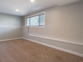 Photo 31: 3002 Persimmon Pl in Nanaimo: Na Departure Bay House for sale : MLS®# 883627