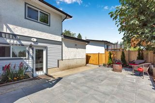 Photo 33: 33298 ROSE Avenue in Mission: Mission BC House for sale : MLS®# R2599616