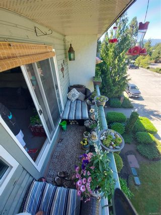 Photo 12: 302A 178 Back Rd in : CV Courtenay East Condo for sale (Comox Valley)  : MLS®# 878753