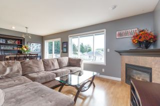 Photo 5: 2222 Setchfield Ave in Victoria: La Bear Mountain Residential for sale (Langford)  : MLS®# 430386