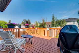 Photo 41: 91 WESTPARK Way: Fort Saskatchewan House for sale : MLS®# E4254254