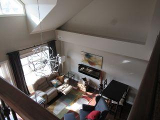 Photo 18: 303, 9603 98 Avenue in Edmonton: Condo for rent