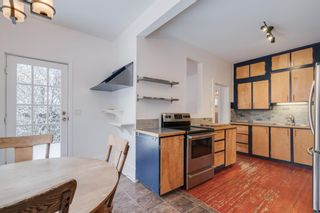 Photo 9: 410 12 Street NW in Calgary: Hillhurst Detached for sale : MLS®# A1048539
