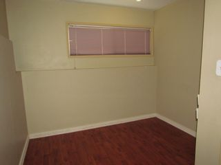 Photo 25: 2061 TOPAZ Street in ABBOTSFORD: Abbotsford West House for rent (Abbotsford)