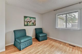 Photo 17: 8815 36 Avenue NW in Calgary: Bowness Detached for sale : MLS®# A1151045