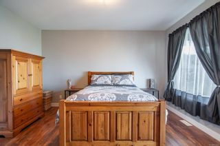 Photo 24: 676 Nodales Dr in : CR Willow Point House for sale (Campbell River)  : MLS®# 879967