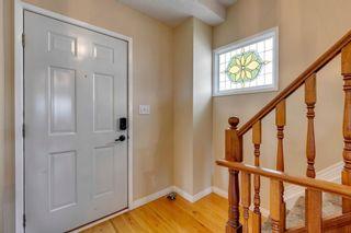 Photo 17: 704 4A Street NE in Calgary: Renfrew Detached for sale : MLS®# A1140064