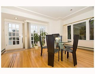 Photo 6: 2209 W 51ST Ave in Vancouver: S.W. Marine House for sale (Vancouver West)  : MLS®# V637006