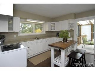 Photo 7: 903 Walfred Rd in VICTORIA: La Walfred House for sale (Langford)  : MLS®# 518123