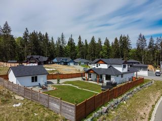 Photo 50: 541 Nebraska Dr in : CR Willow Point House for sale (Campbell River)  : MLS®# 875265