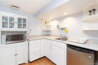 Photo 21: 2418 Central Ave in VICTORIA: OB South Oak Bay House for sale (Oak Bay)  : MLS®# 834096