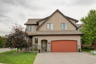 Photo 2: 359 Aspen Glen Place SW in Calgary: Aspen Woods Detached for sale : MLS®# A1153772