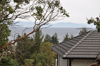 Photo 8: LOT 43 SHELBY LANE in NANOOSE BAY: Fairwinds Community Land Only for sale (Nanoose Bay)  : MLS®# 289488