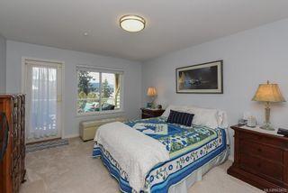 Photo 25: 504 2275 Comox Ave in : CV Comox (Town of) Condo for sale (Comox Valley)  : MLS®# 863475