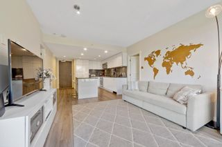 """Photo 11: 705 3096 WINDSOR Gate in Coquitlam: New Horizons Condo for sale in """"MANTYLA BY POLYGON"""" : MLS®# R2618506"""