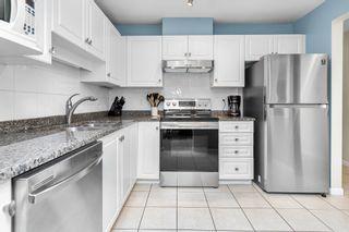 "Photo 3: 204 22233 RIVER Road in Maple Ridge: East Central Condo for sale in ""RIVER GARDEN"" : MLS®# R2532793"