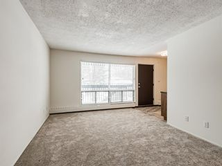 Photo 5: 50 3519 49 Street NW in Calgary: Varsity Apartment for sale : MLS®# A1065199