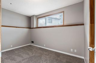 Photo 19: 719 RANCHVIEW Circle NW in Calgary: Ranchlands Detached for sale : MLS®# C4289944