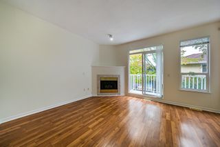 """Photo 2: 24 12331 MCNEELY Drive in Richmond: East Cambie Townhouse for sale in """"Sausulito"""" : MLS®# R2611110"""