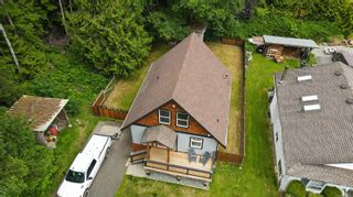 Photo 9: 9540 Carnarvon Rd in : NI Port Hardy House for sale (North Island)  : MLS®# 882293