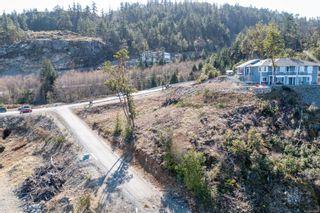 Photo 14: 33 High Ridge Cres in Lantzville: Na Upper Lantzville Land for sale (Nanaimo)  : MLS®# 883689