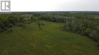 Photo 1: 0 Jay Bryant side road in Assiginack: Vacant Land for sale : MLS®# 2094813