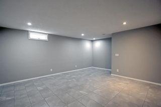 Photo 35: 425 40 Street NE in Calgary: Marlborough Row/Townhouse for sale : MLS®# A1147750