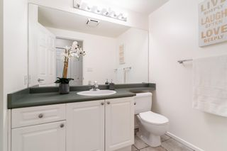 Photo 28: PH12 223 MOUNTAIN HIGHWAY in North Vancouver: Lynnmour Condo for sale : MLS®# R2601395