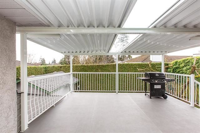 Photo 10: Photos: 14322 70A Avenue in Surrey: East Newton House for sale : MLS®# R2232090