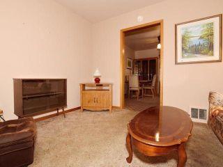 Photo 7: 539 Montrave Avenue in Oshawa: Vanier House (1 1/2 Storey) for sale : MLS®# E4087561