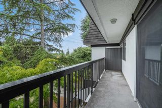 """Photo 15: 208 270 WEST 3RD Street in North Vancouver: Lower Lonsdale Condo for sale in """"Hampton Court"""" : MLS®# R2615758"""