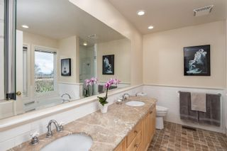 Photo 23: 804 Del Monte Lane in : SE Cordova Bay House for sale (Saanich East)  : MLS®# 863371