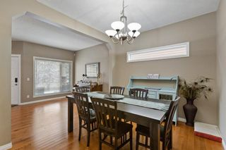 Photo 14:  in Calgary: Panorama Hills Detached for sale : MLS®# A1043015