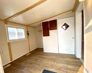 Photo 3: 305 Allan Avenue in Saltcoats: Residential for sale : MLS®# SK867356