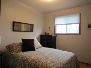 Photo 9: 59 Ashford Drive in WINNIPEG: St Vital Residential for sale (South East Winnipeg)  : MLS®# 1208826