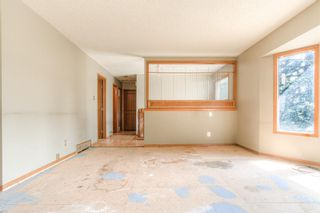 Photo 7: 11131 Braeside Drive SW in Calgary: Braeside Detached for sale : MLS®# A1124216