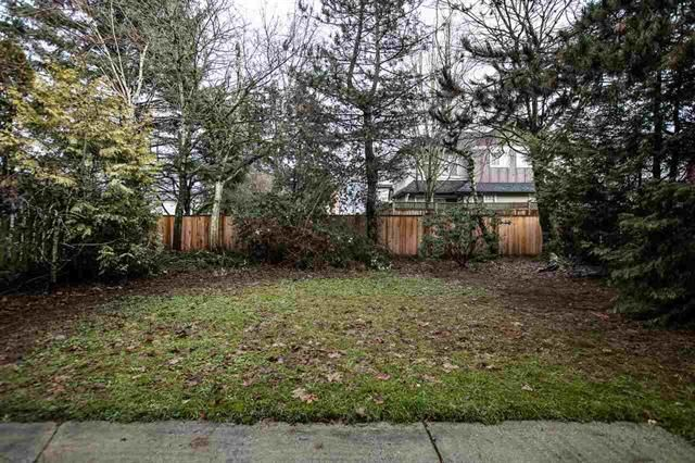 Photo 20: Photos: 10880 SEAMOUNT RD in RICHMOND: Ironwood House for sale (Richmond)  : MLS®# R2132957