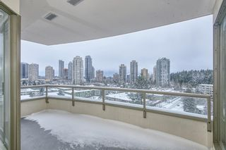 Photo 16: 1405 5885 OLIVE Avenue in Burnaby: Metrotown Condo for sale (Burnaby South)  : MLS®# R2432062