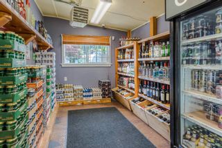 Photo 39: 6781 BATHGATE Road in Egmont: Pender Harbour Egmont Business with Property for sale (Sunshine Coast)  : MLS®# C8038912