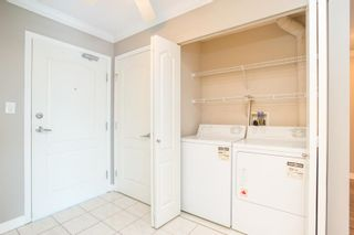 """Photo 25: 1011 12148 224 Street in Maple Ridge: East Central Condo for sale in """"Panorama"""" : MLS®# R2601212"""