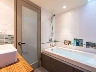 """Photo 28: 1674 ARBUTUS Street in Vancouver: Kitsilano Townhouse for sale in """"Arbutus Court"""" (Vancouver West)  : MLS®# R2561294"""